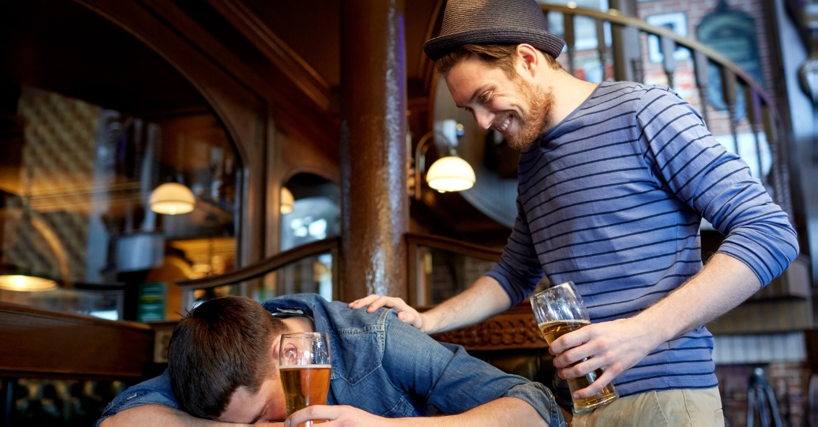 16895282-male-friends-drinking-beer-at-bar-or-pub (002).jpg