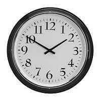 klokke.jpeg