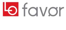lofavor-banner.jpg