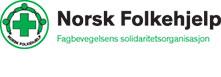 Banner-Norsk-Folkehehjelp-221.jpg