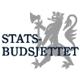 statsbudsjettet_80x80.jpg