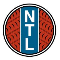NTL-logo_512.jpg