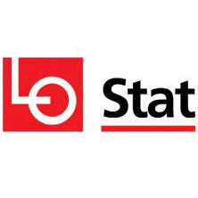 LO-Stat.jpg