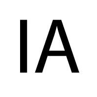 IA-avtale.jpg
